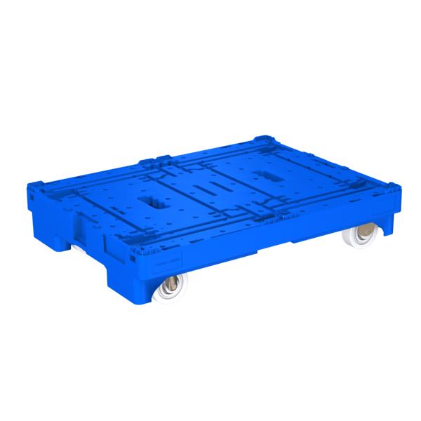 Dolly- / Transportwagen