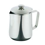 Kaffee- / Milchkannen
