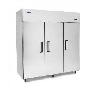 Kühlschrank YBF9237