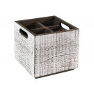 Table Caddy VINTAGE 11600