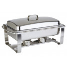 Chafing Dish Caterer