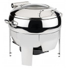 Chafing Dish EASY INDUCTION 12325