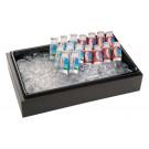 Eisbox FRAMES 14970