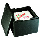Pizza-Thermobox 32 L