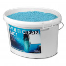 Granulat Multi-Clean MC1