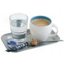 Serviertablett Kaffeehaus 30118