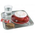 Serviertablett Kaffeehaus 30119