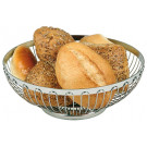 Brot- und Obstkorb 30220