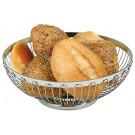 Brot- und Obstkorb 30230