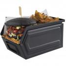 Snackbox INDUSTRIAL 40676