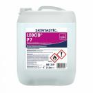Händedesinfektion LEOCID 5 Liter