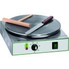 Elektro Crepiere CRP35 E