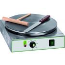 Elektro Crepiere CRP40 E
