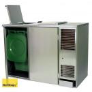 Abfallkühler AFK 120-2