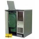 Abfallkühler AFK 240-1