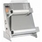 Teigausrollmaschine EXPO 400 Q TG