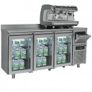 Barkühltisch BNC07
