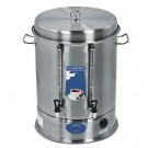 Tee-Dispenser Samowar 40