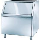 Eis Vorratsbehälter EVB 200
