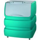 Eis Vorratsbehälter EVB 240