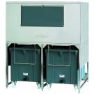 Eis Vorratsbehälter EVT 300