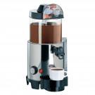 Hot Chocolate Dispenser - ideal für Kakao