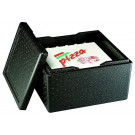 Pizza-Thermobox 12 L