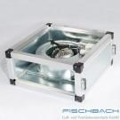 Fischbach Airbox Small VF221
