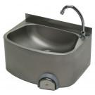 Handwaschbecken LVM 4