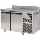 Bäckereikühltisch Master 2 ENA