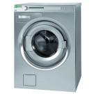 Gewerbe-Waschmaschine WSM 7