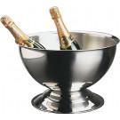 Champagnerkühler 36045