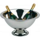 Champagnerkühler 36046