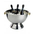 Champagnerkühler 36047