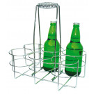 Flaschenträger 00630