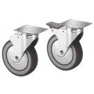 Rädersatz RSSPMG 4