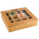Teebox 11775