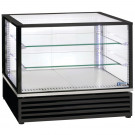 Kühlvitrine VRDP-Black