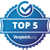 Unsere Top 5 Shops: Gastronomiebedarf 2015
